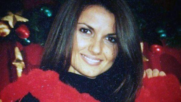 A Carla Caiazzo