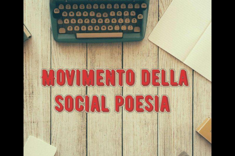 Movimento della social poesia