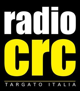 Radio Crc targato Italia intervista Rosario Lubrano
